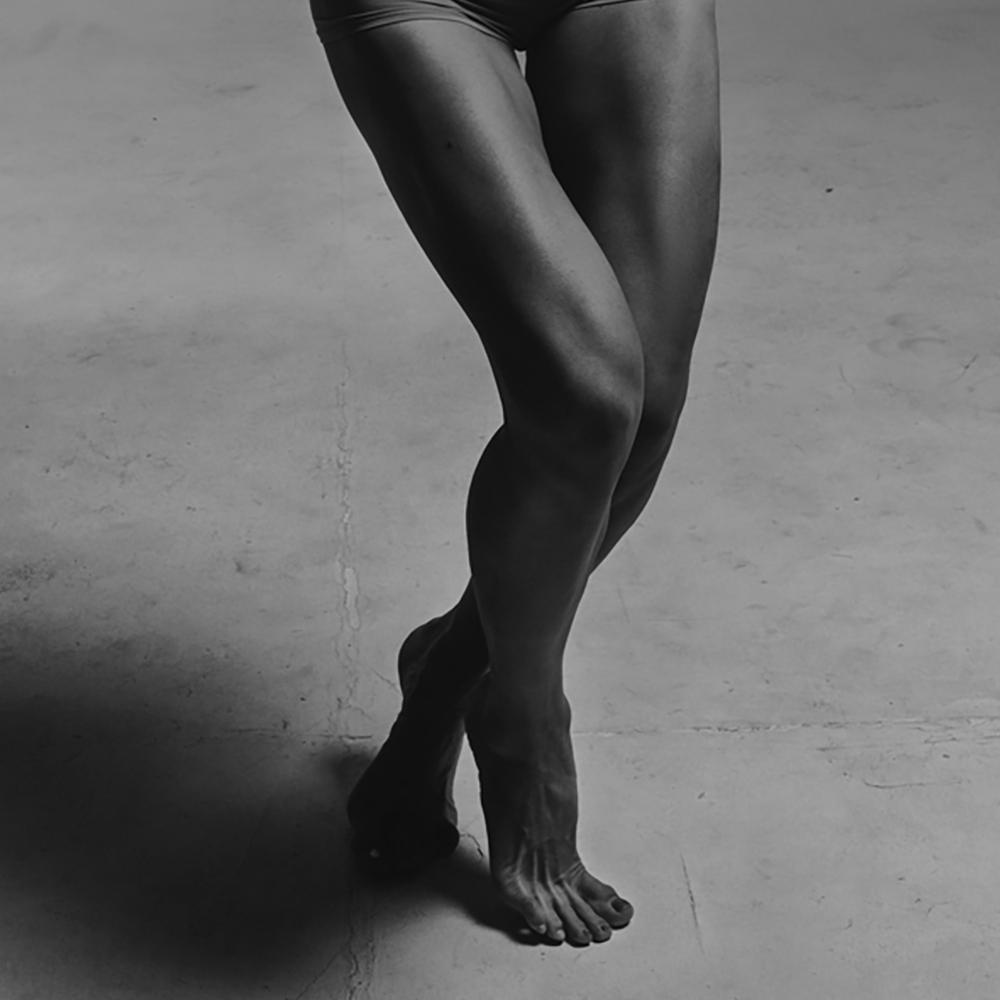 Dureri articulare în timpul exercițiului fizic. Dureri la gleznă în timpul exercițiului fizic